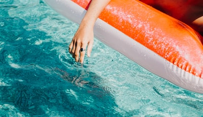 What to know about the swimming pool cover scandal